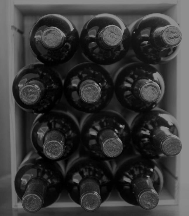 Alte Weine